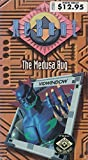 Reboot: Medusa Bug [VHS]