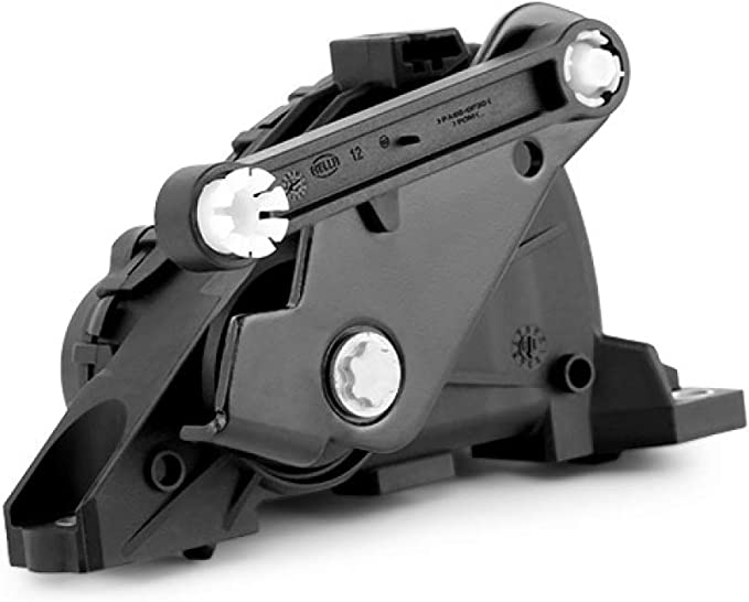 para vehic Caja de cambios manual direcci/ón izquierda HELLA 6PV 010 946-281 Sensor posici/ón pedal