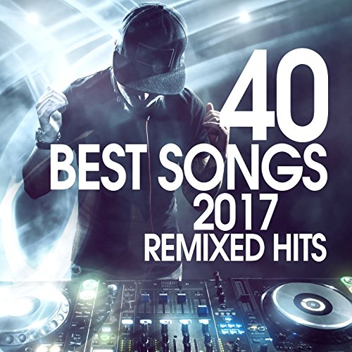 40 Best of 60s 70s 80s 90s Remixes by Various artists on
