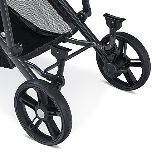 Buy britax b double stroller
