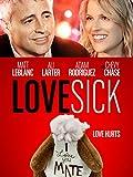 DVD : Lovesick
