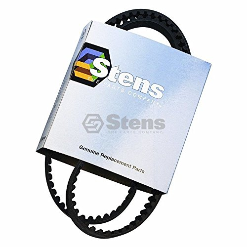 Stens 265-610 Oem Replacement Belt / Toro 120-3335 Timemaster With 30