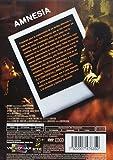 MEMENTO (AMNESIA) [NTSC/REGION 1 & 4 DVD. Import-Latin America] by: Guy Pearce (Spanish subtitles)