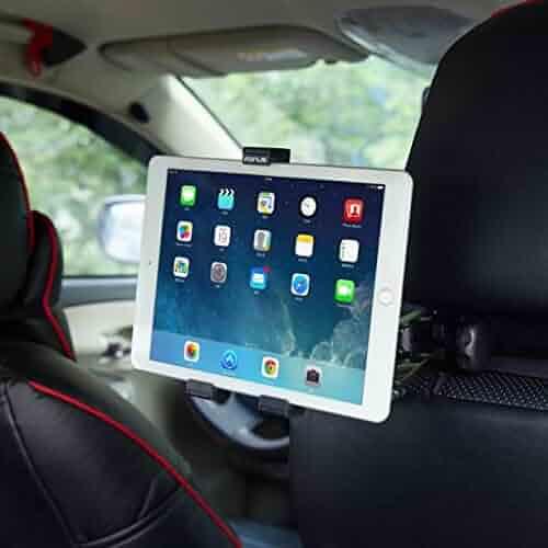 Shopping Fonus - ATWATEC or DSN Marketing Ltd - Car Cradles