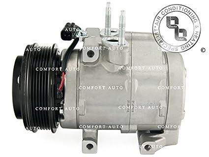 2008 ford explorer engine 4.0l v6