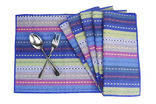 Placemats Quality Washable Everyday Placemat