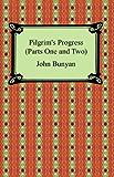 Pilgrim's Progress (Parts One and Two)
