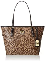 Anne Klein Perfect Tote Shoulder Bag by Anne Klein