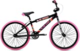 SE So Cal Flyer 24 BMX Bike - 2019