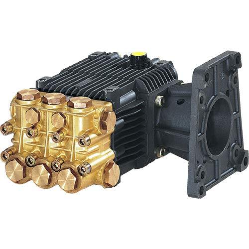 5000 psi pressure washer pump - 2