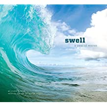 Swell: A Year of Waves