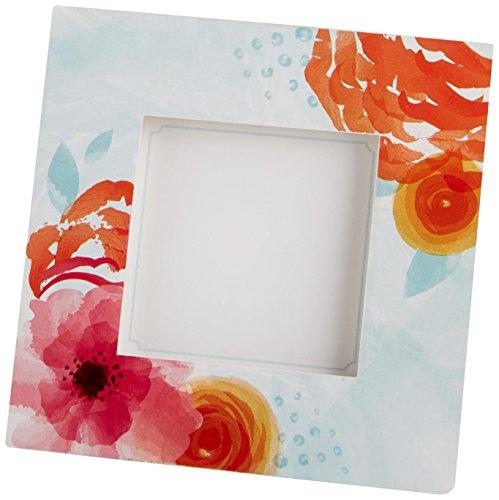 Kate Aspen Bloom Botanical Frame product image