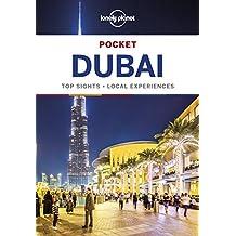 Lonely Planet Pocket Dubai 5th Ed.: 5th Edition