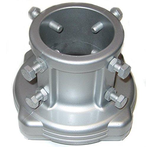 Bestselling Manual Transmission Drive Shaft Seals