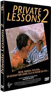 Private lessons 2 [Francia] [DVD]