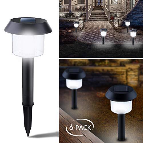 Outdoor Lighting For Sidewalks in US - 2