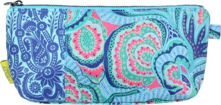 amy-butler-for-kalencom-carried-away-everything-bags-large-oasis-azure
