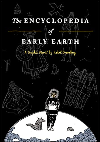 Image result for encyclopedia of early earth
