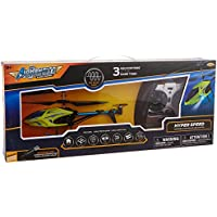 NKOK Air Banditz 3.5CH IR/USB Hyperspeed Remote Control Toy