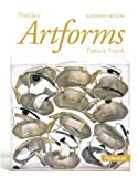 Prebles' Artforms Plus NEW MyArtsLab with Pearson EText -- Access Card Package, Preble, Emeritus, Duane and Preble, Sarah, 0205989330