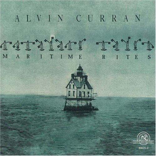 Maritime Rites