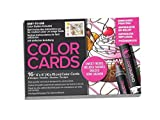 chameleon color tones - Chameleon Art Products, Color Cards, Sweet Treats