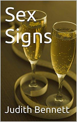 Sex signs by judith bennett