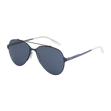 b3cb4add98 talla azul celeste de única Carrera aviador hombre ligeras Gafas para de sol  B8qw7vT