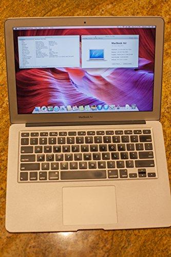 Apple MacBook 2 13GHz Storage Z0JH 2 13 4GB