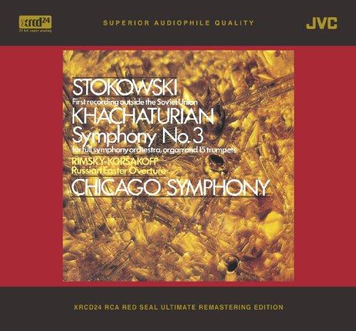 stokowski-khachaturian-symphony-3-xrcd-24-mastering-audiophile-cd-jvc