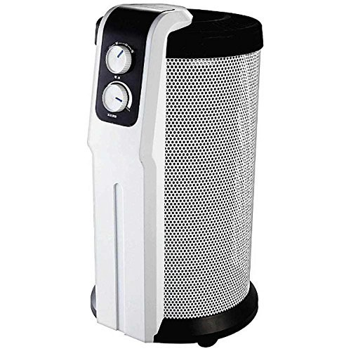 ROOMMATE Far infrared panoramic heater EB-RM8800A