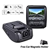 Best Panasonic Camcorders Dvds - Camcorder Digital Camera HD 1080P 24 MP 16X Review