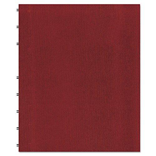 - REDAF1115083 - MiracleBind Notebook