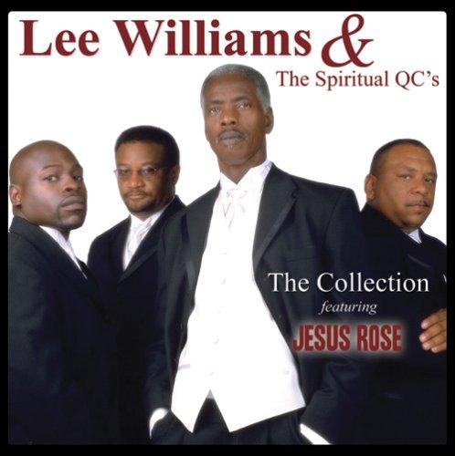 Collection Lee Williams Spiritual Qcs product image