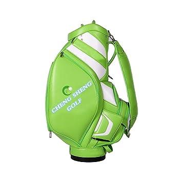 ZXX Bolsa de Golf Personalizada Bolsa de balones de Golf ...