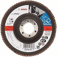 Bosch 2 608 605 450 - Disco