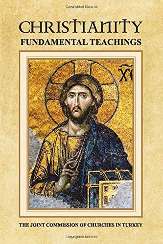Christianity Fundamental Teachings