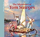 Image of Read-Aloud Classics: The Adventures of Tom Sawyer (Modern Retelling)