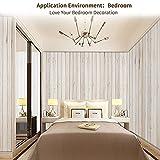 Wopeite Wood Grain Contact Paper Self-Adhesive Decorative Shelf Drawer Liner Door Light Brown Decoration Living room Bedroom 45 X 1000 CM