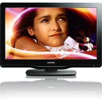 Philips 32PFL3506/F7 32-Inch 720p 60Hz LCD HDTV (Black) (2011 Model)