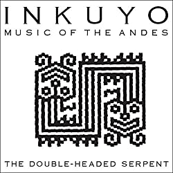 The Double-headed Serpent