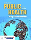 img - for Introduction to Public Health book / textbook / text book