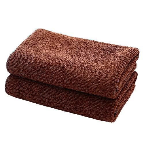 LAAT Bath Towel Cotton Hand Towel Towels Shower Towel Salon Towels for Home,Hotel,Bathroom,1Pcs