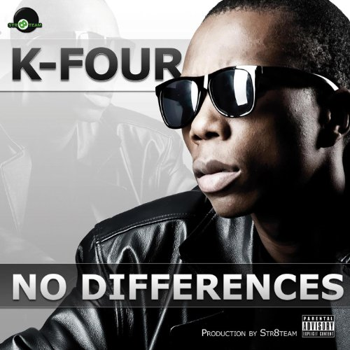 No Differences