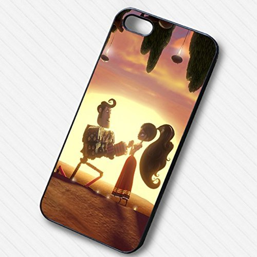Candle light couple in love pour Coque Iphone 6 et Coque Iphone 6s Case M8Y1YH