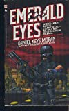 Emerald Eyes, Daniel K. Moran, 0553273477