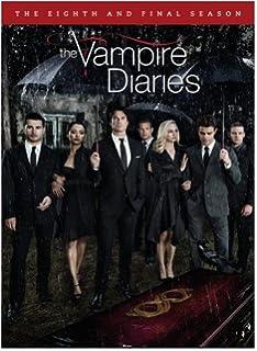 vampire diaries season 7 songs free download