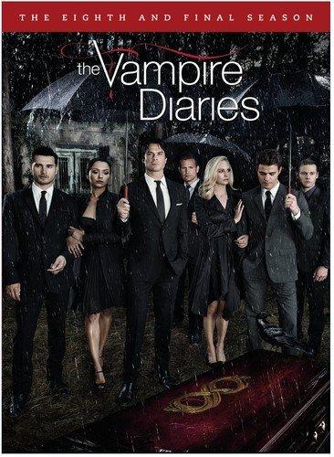 vampire diaries season 4 full episodes watch online free