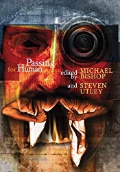 Passing for Human [hc]
