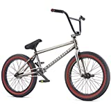 "'Wethepeople ""Crysis FC 2017 BMX Rad – Free Coaster 